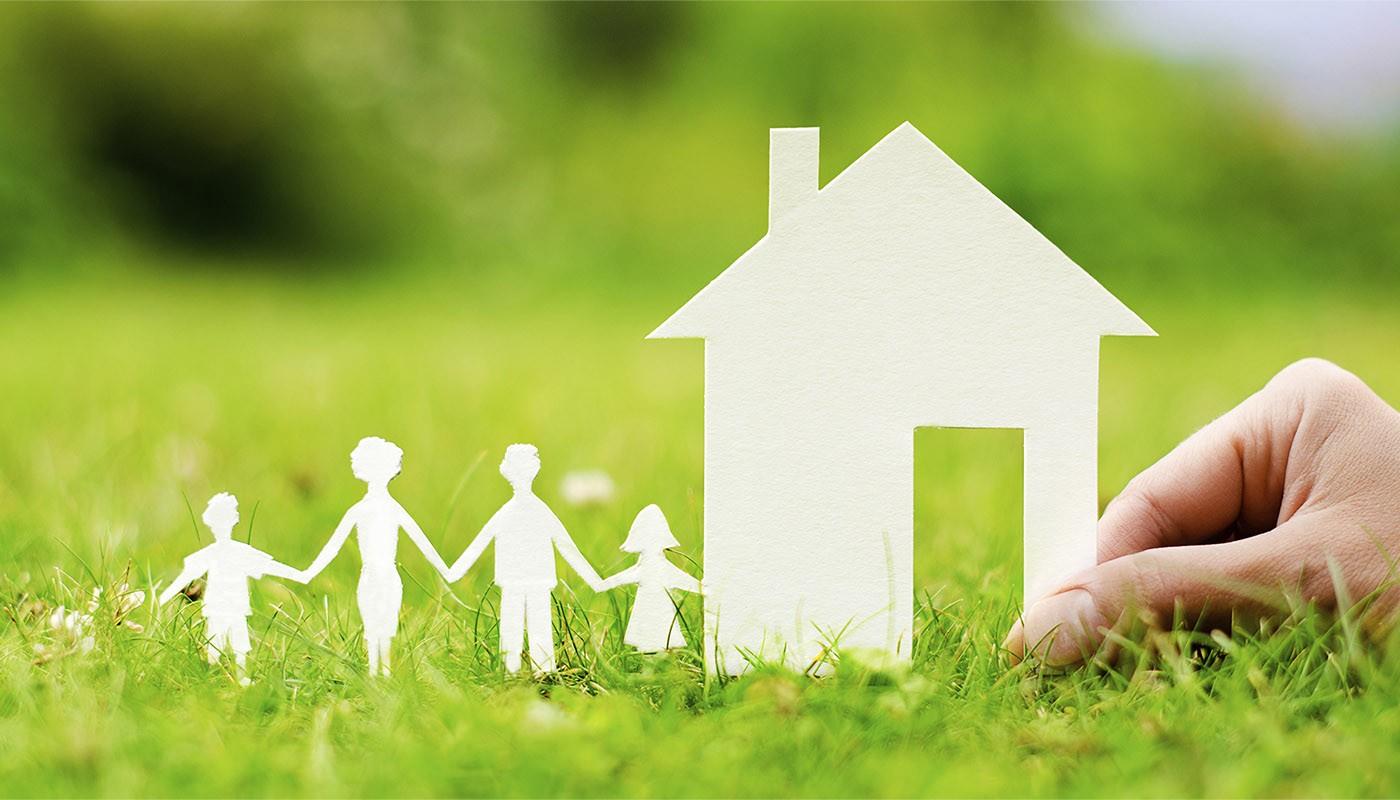 Centro di Ascolto per le Famiglie I e II Infanzia